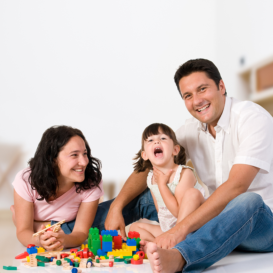 bigstock-Happy-family-with-parents-and--14506859
