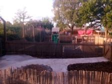 Mud Factory
