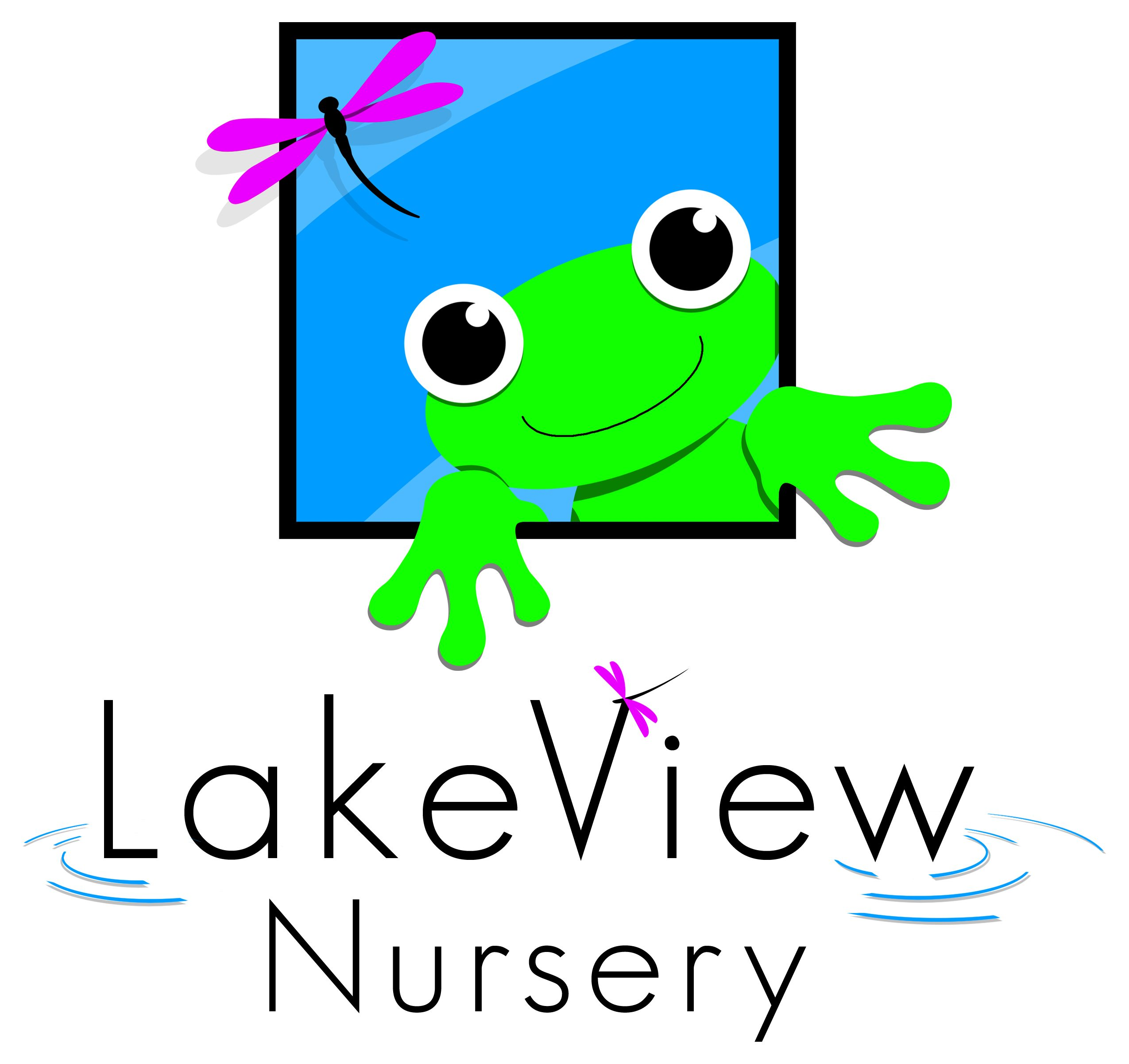 Lake View Nursery Ltd